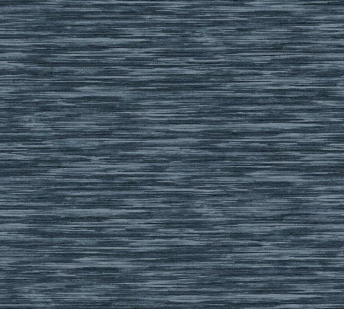 37525-5 Tapety na zeď Daniel Hechter - Vliesová tapeta Tapety AS Création - Daniel Hechter 6