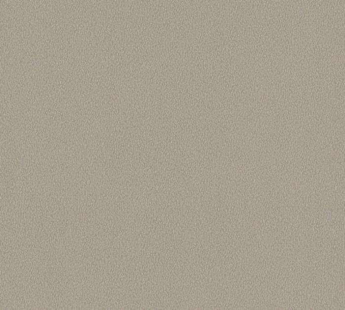 37527-1 Tapety na zeď Daniel Hechter - Vliesová tapeta Tapety AS Création - Daniel Hechter 6