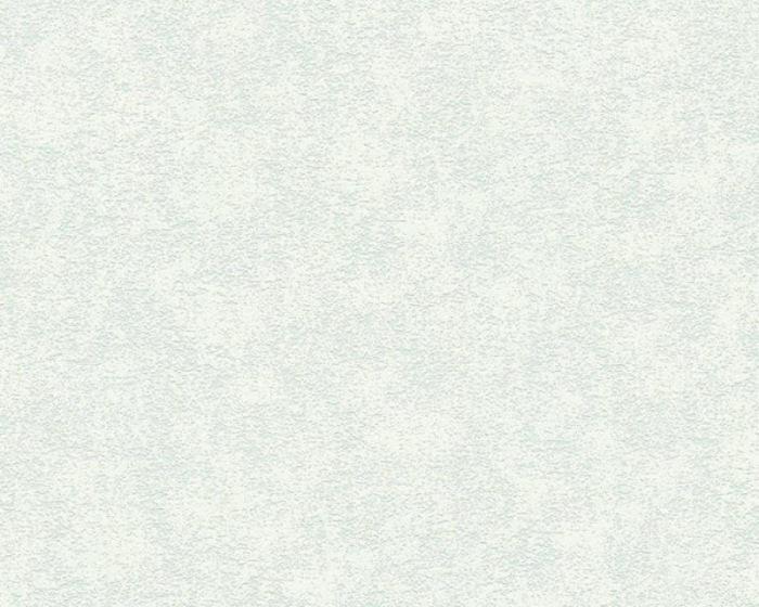 36081-1 Tapety na zeď Designschungel 2 - Vliesová tapeta Tapety AS Création - Designschungel 2