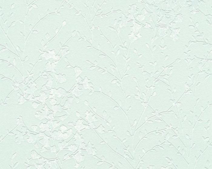 36082-1 Tapety na zeď Designschungel 2 - Vliesová tapeta Tapety AS Création - Designschungel 2