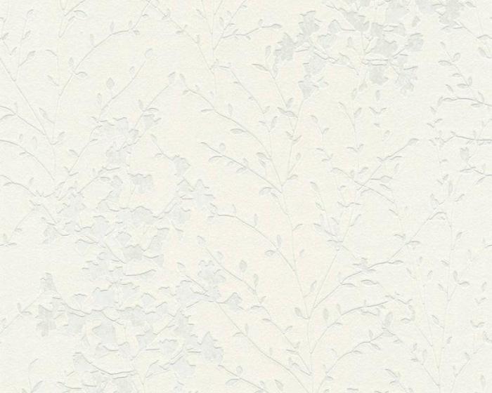 36082-4 Tapety na zeď Designschungel 2 - Vliesová tapeta Tapety AS Création - Designschungel 2