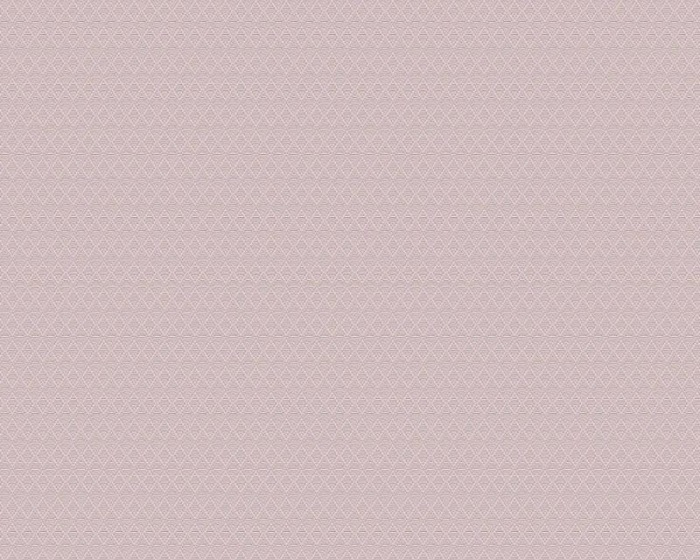 36083-2 Tapety na zeď Designschungel 2 - Vliesová tapeta Tapety AS Création - Designschungel 2