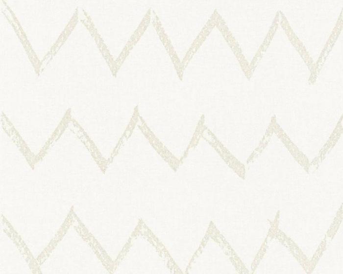 36574-1 Tapety na zeď Designschungel 2 - Vliesová tapeta Tapety AS Création - Designschungel 2