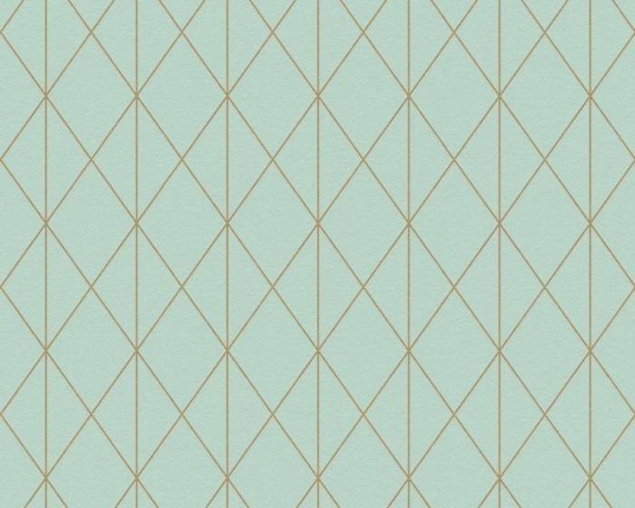 36575-2 Tapety na zeď Designschungel 2 - Vliesová tapeta Tapety AS Création - Designschungel 2