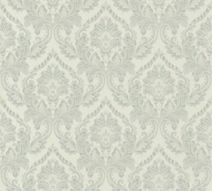 36668-4 Tapety na zeď Di Seta - Textilní tapeta Tapety AS Création - Di Seta