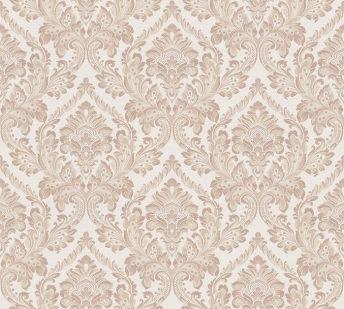 36668-5 Tapety na zeď Di Seta - Textilní tapeta Tapety AS Création - Di Seta