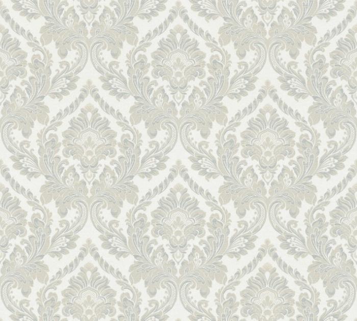 36668-6 Tapety na zeď Di Seta - Textilní tapeta Tapety AS Création - Di Seta