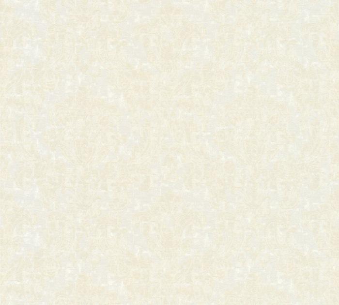 36669-1 Tapety na zeď Di Seta - Textilní tapeta Tapety AS Création - Di Seta