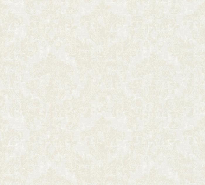 36669-2 Tapety na zeď Di Seta - Textilní tapeta Tapety AS Création - Di Seta