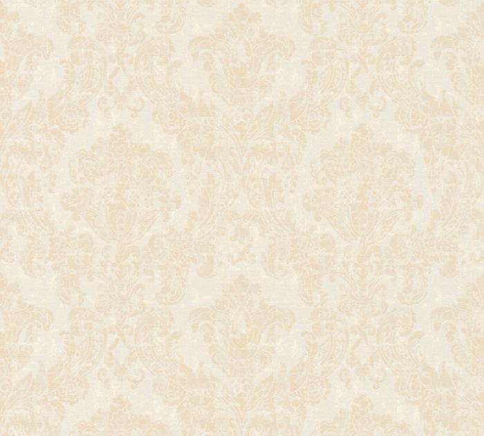 36669-3 Tapety na zeď Di Seta - Textilní tapeta Tapety AS Création - Di Seta