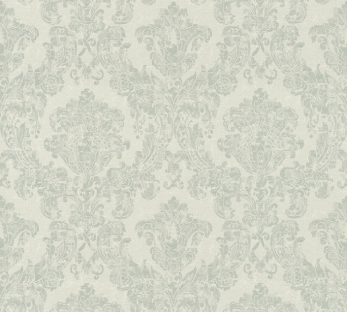36669-4 Tapety na zeď Di Seta - Textilní tapeta Tapety AS Création - Di Seta