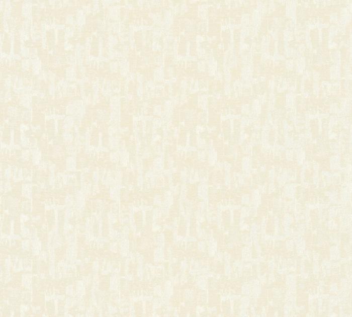 36670-2 Tapety na zeď Di Seta - Textilní tapeta Tapety AS Création - Di Seta