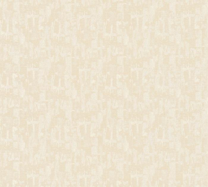 36670-3 Tapety na zeď Di Seta - Textilní tapeta Tapety AS Création - Di Seta