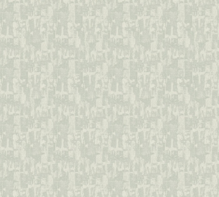 36670-4 Tapety na zeď Di Seta - Textilní tapeta Tapety AS Création - Di Seta