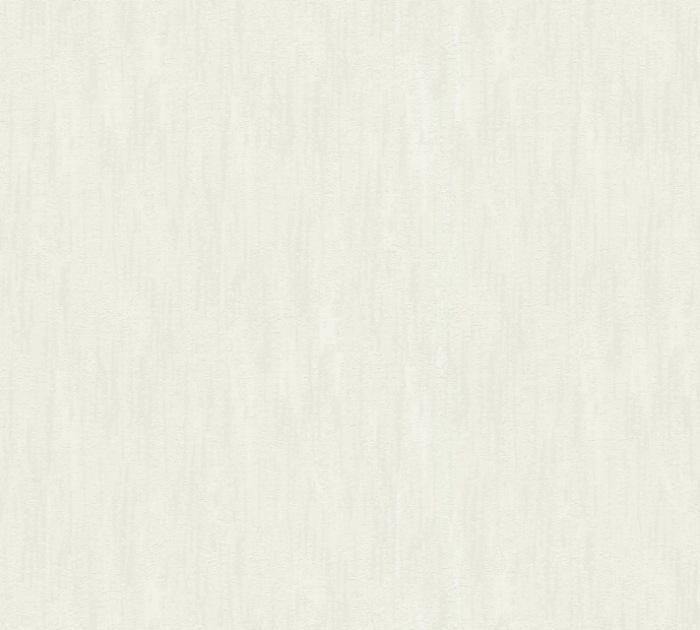36671-1 Tapety na zeď Di Seta - Textilní tapeta Tapety AS Création - Di Seta