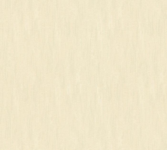 36671-2 Tapety na zeď Di Seta - Textilní tapeta Tapety AS Création - Di Seta