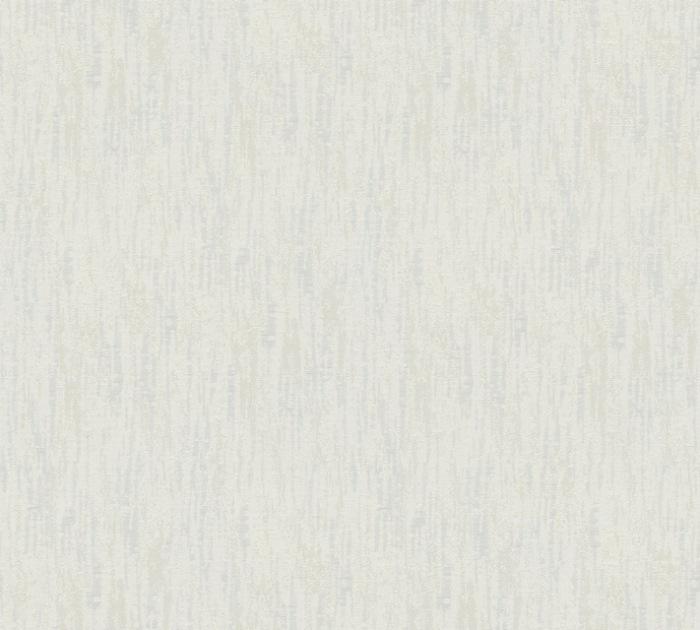36671-3 Tapety na zeď Di Seta - Textilní tapeta Tapety AS Création - Di Seta