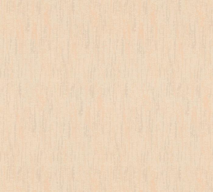 36671-4 Tapety na zeď Di Seta - Textilní tapeta Tapety AS Création - Di Seta