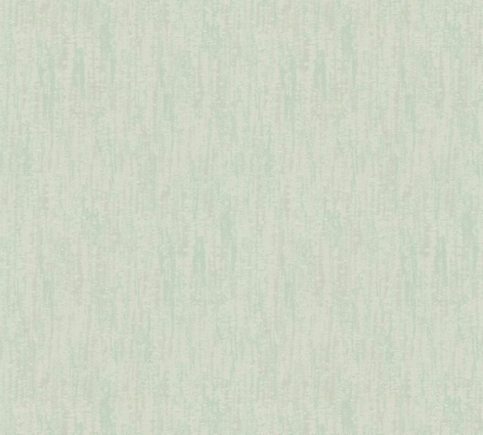 36671-5 Tapety na zeď Di Seta - Textilní tapeta Tapety AS Création - Di Seta