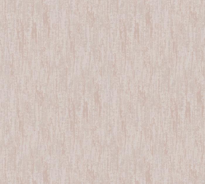 36671-6 Tapety na zeď Di Seta - Textilní tapeta Tapety AS Création - Di Seta