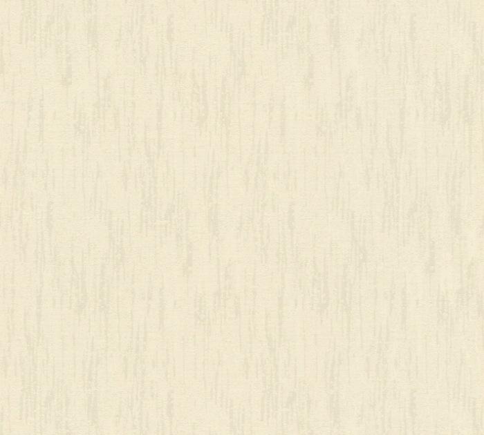 36671-7 Tapety na zeď Di Seta - Textilní tapeta Tapety AS Création - Di Seta