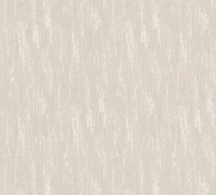 36671-8 Tapety na zeď Di Seta - Textilní tapeta Tapety AS Création - Di Seta