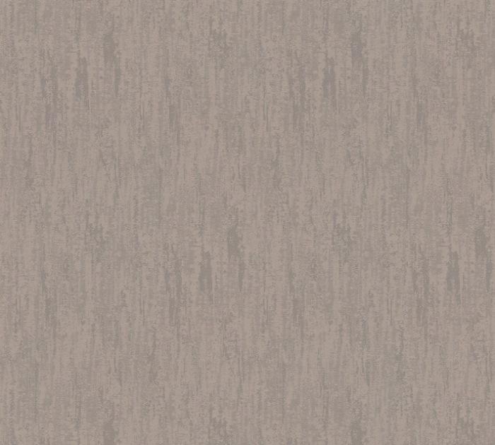 36671-9 Tapety na zeď Di Seta - Textilní tapeta Tapety AS Création - Di Seta