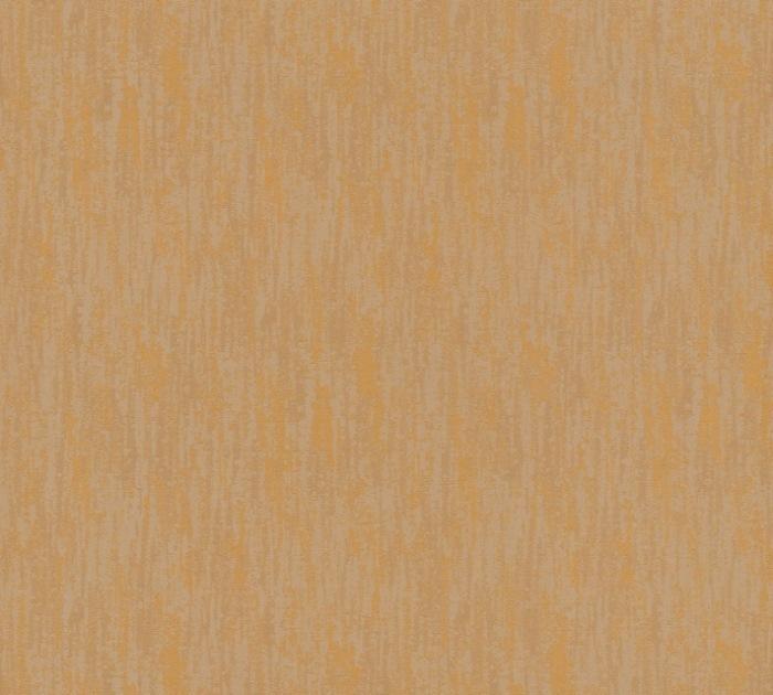 36679-2 Tapety na zeď Di Seta - Textilní tapeta Tapety AS Création - Di Seta
