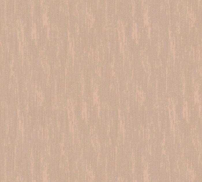 36679-3 Tapety na zeď Di Seta - Textilní tapeta Tapety AS Création - Di Seta