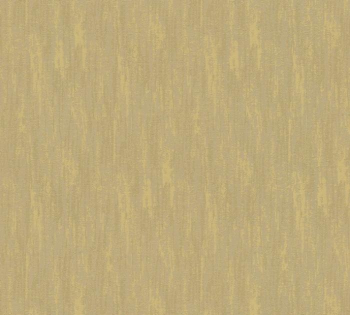36679-4 Tapety na zeď Di Seta - Textilní tapeta Tapety AS Création - Di Seta