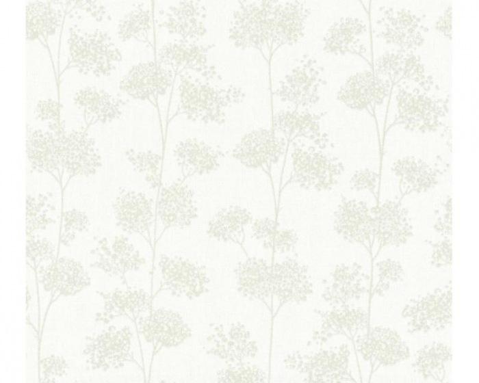 35857-1 Tapety na zeď Dimex 2019 - Vliesová tapeta Tapety AS Création - Profitex Premium