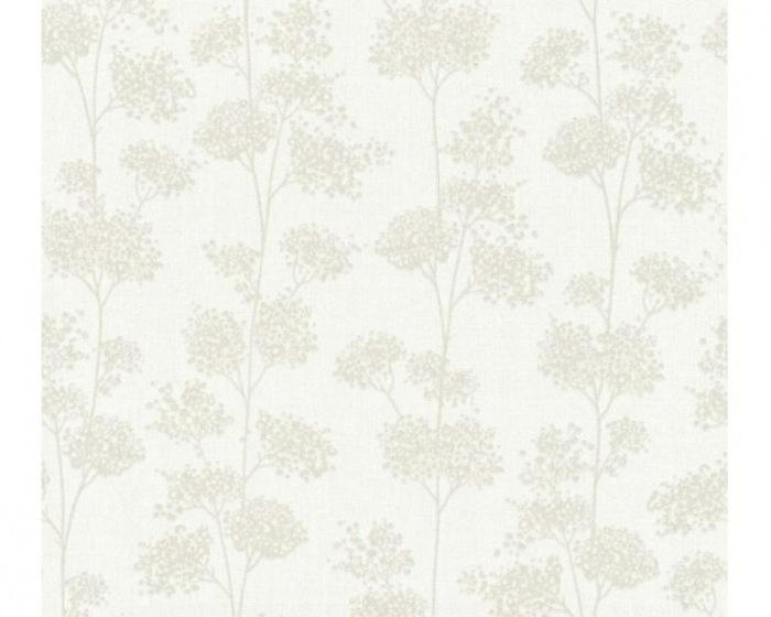 35857-2 Tapety na zeď Dimex 2019 - Vliesová tapeta Tapety AS Création - Profitex Premium