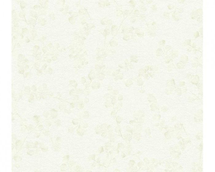 35865-1 Tapety na zeď Dimex 2019 - Vliesová tapeta Tapety AS Création - Profitex Premium