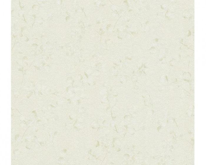 35865-4 Tapety na zeď Dimex 2019 - Vliesová tapeta Tapety AS Création - Profitex Premium