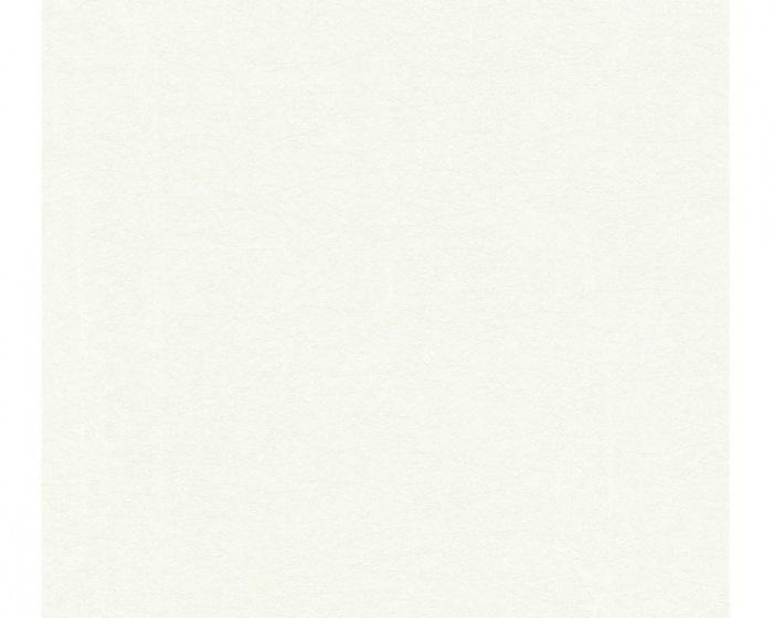 35866-3 Tapety na zeď Dimex 2019 - Vliesová tapeta Tapety AS Création - Profitex Premium