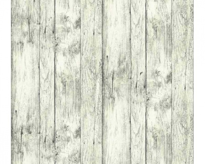 35867-1 Tapety na zeď Dimex 2019 - Vliesová tapeta Tapety AS Création - Profitex Premium