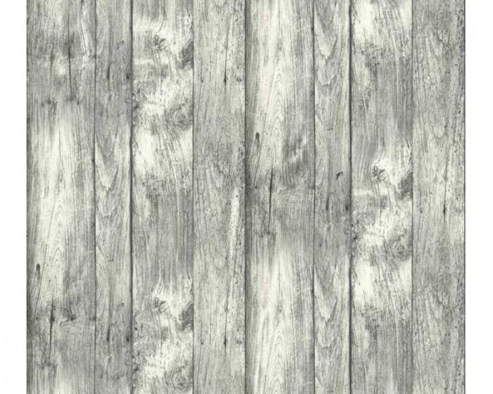 35867-2 Tapety na zeď Dimex 2019 - Vliesová tapeta Tapety AS Création - Profitex Premium