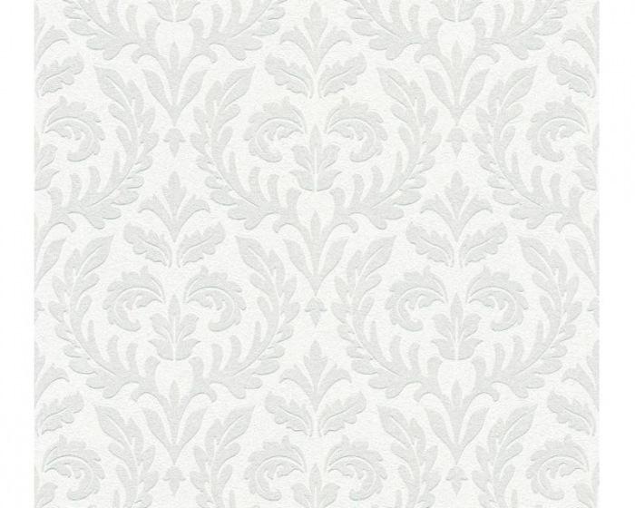 35890-1 Tapety na zeď Dimex 2019 - Vliesová tapeta Tapety AS Création - Profitex Premium