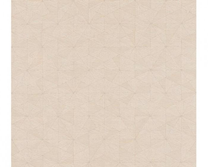 35895-1 Tapety na zeď Dimex 2019 - Vliesová tapeta Tapety AS Création - Dimex 2019
