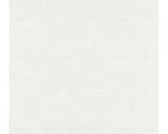35895-2 Tapety na zeď Dimex 2019 - Vliesová tapeta Tapety AS Création - Dimex 2019