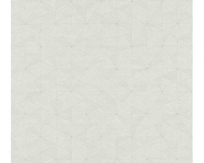 35895-5 Tapety na zeď Dimex 2019 - Vliesová tapeta Tapety AS Création - Dimex 2019