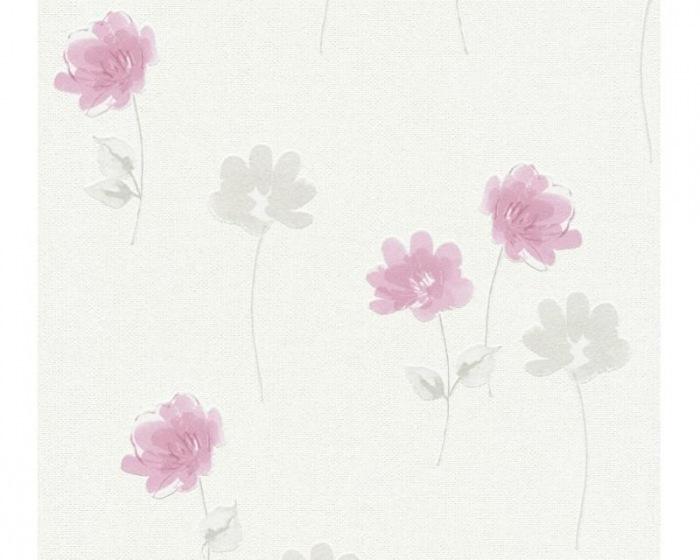 35911-1 Tapety na zeď Dimex 2019 - Vliesová tapeta Tapety AS Création - Profitex Premium