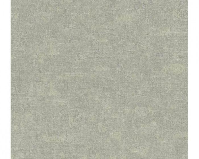 35999-8 Tapety na zeď Dimex 2019 - Vliesová tapeta Tapety AS Création - Dimex 2019