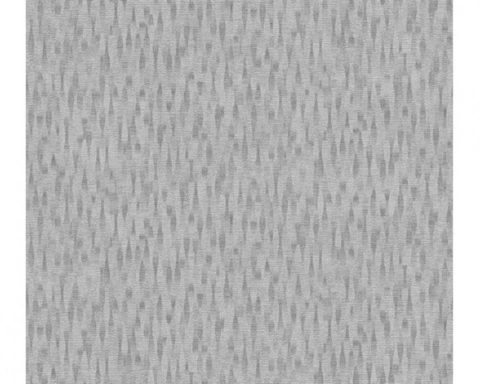 36003-1 Tapety na zeď Dimex 2019 - Vliesová tapeta Tapety AS Création - Dimex 2019