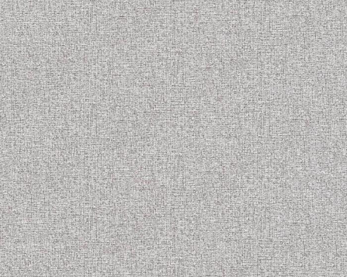 36410-6 Tapeta DIMEX 2020 AS Création