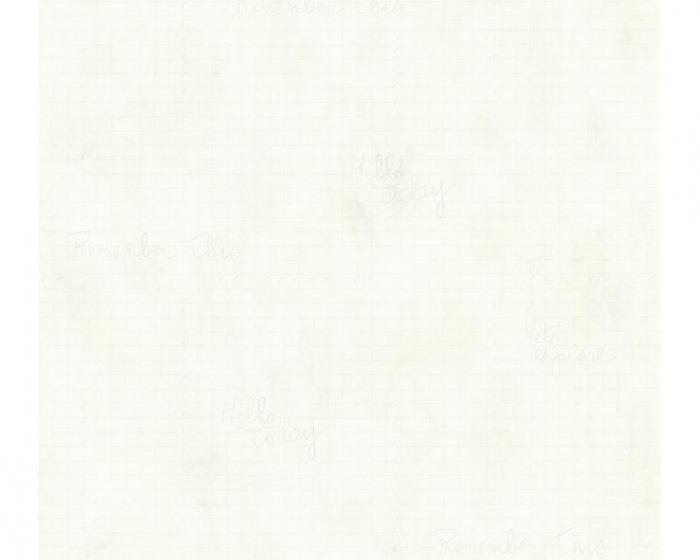 35872-3 Tapety na zeď Djooz 2 - Vliesová tapeta Tapety AS Création - Djooz 2