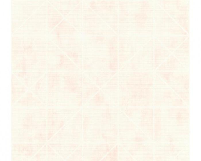 35874-1 Tapety na zeď Djooz 2 - Vliesová tapeta Tapety AS Création - Djooz 2