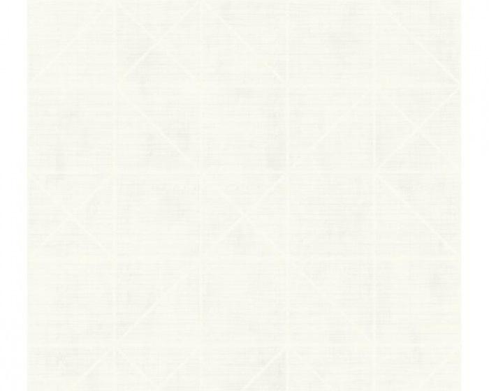 35874-2 Tapety na zeď Djooz 2 - Vliesová tapeta Tapety AS Création - Djooz 2