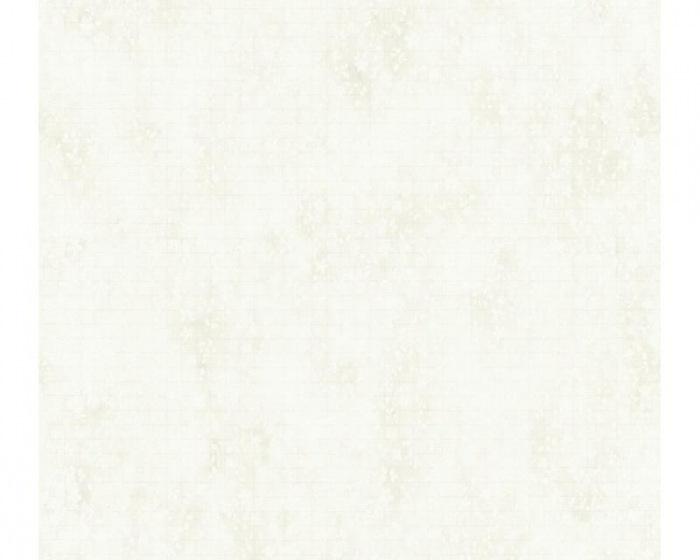 35875-1 Tapety na zeď Djooz 2 - Vliesová tapeta Tapety AS Création - Djooz 2