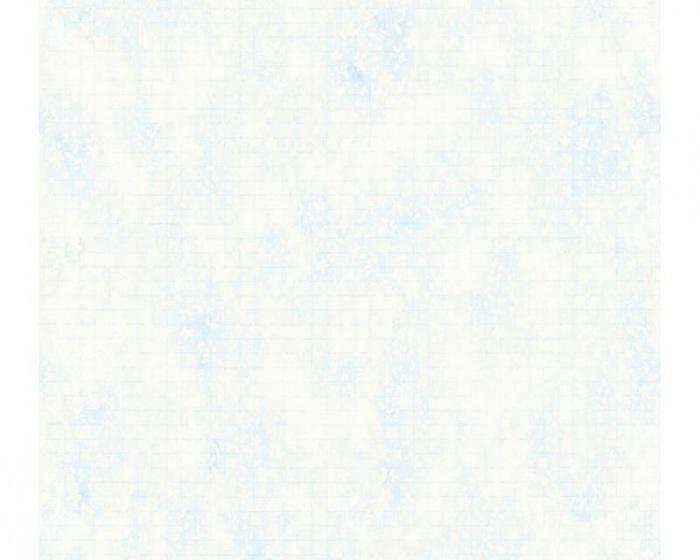 35875-3 Tapety na zeď Djooz 2 - Vliesová tapeta Tapety AS Création - Djooz 2